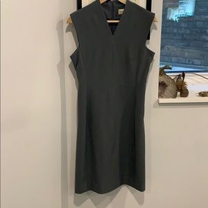 Like New Mm Lafleur Aditi 2.0 Dress